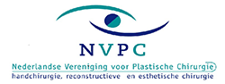 Cosmetic Plastic Surgery NVPC certificering